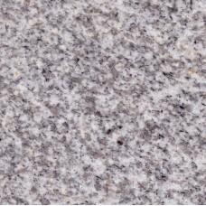Иранский серый гранит