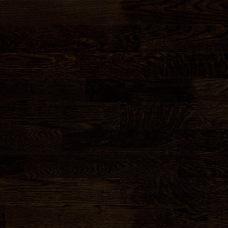 Дуб Dark Brown