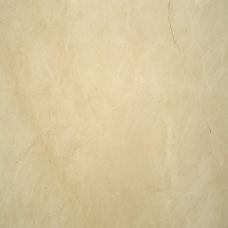 Crema marfil extra quality