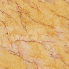 Crema valencia commercial quality