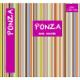 Ponza (0)