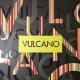 Vulcano (0)
